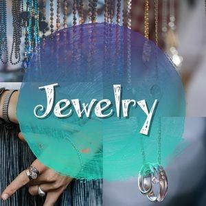 Jewelry - Jewelry Here!